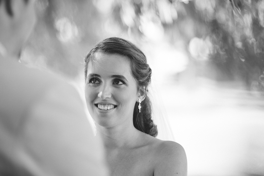 Wedding Cape Town Stellenbosch 401 Rozendal Yeahyeah Photography