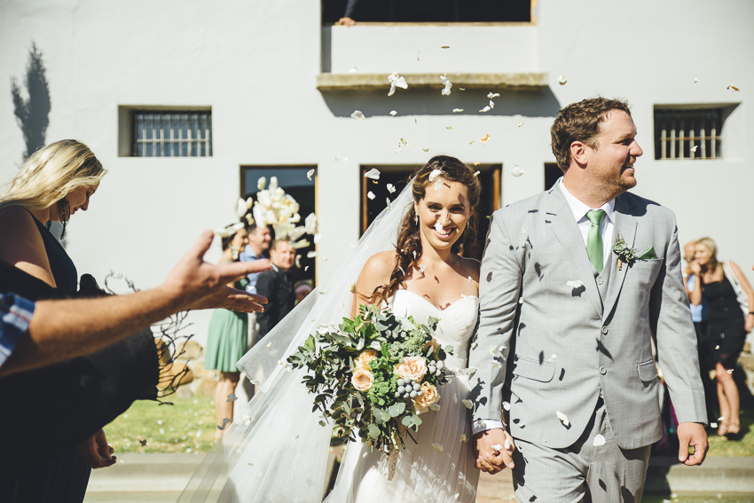 401 Rozendal Wedding Cape Town Yeahyeah Photography Jack Michell