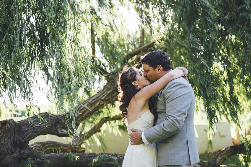 Jack Michelle Yeahyeah Photography Wedding Cape Town Stellenbosc