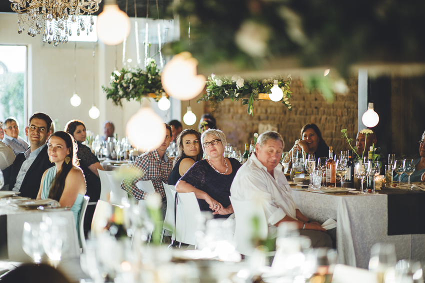 Yeahyeah Photography Jack Michelle Wedding 401 Rozendal Stellenb