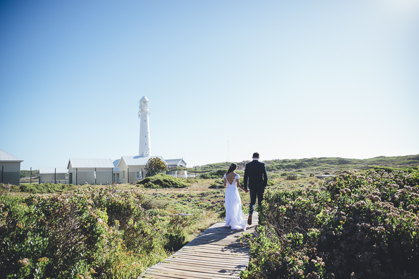 Mike Lauren Wedding YeahYeah Photography Cape Town Cape Point Vi