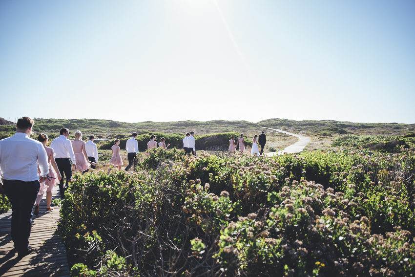 Cape Town Wedding Cape Point Vineyards Mike Lauren YeahYeah Phot