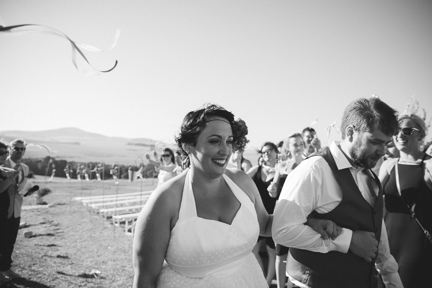 Jacques Emma Cape Town Wedding YeahYeah Photography Durbanville