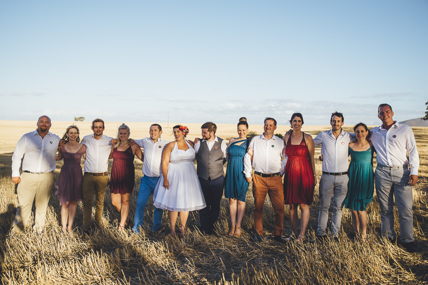 YeahYeah Photography Jacques Emma Wedding Cape Town Rondekuil Du