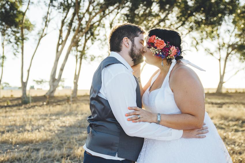 Cape Town Durbanville Rondekuil Jacques Emma Wedding YeahYeah Ph