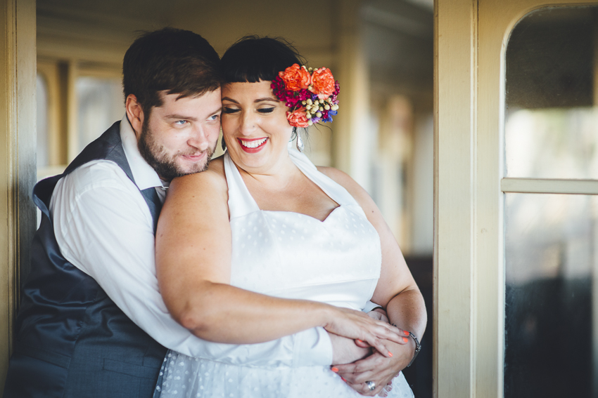 Wedding YeahYeah Photography Rondekuil Durbanville Cape Town Jac