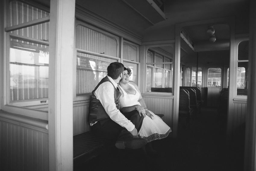 Rondekuil Durbanville Wedding YeahYeah Photography Jacques Emma