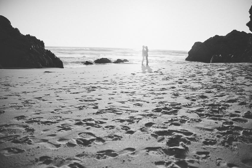 YeahYeah Photography Ashley Vaughn Koelbay Cape Town Engagement