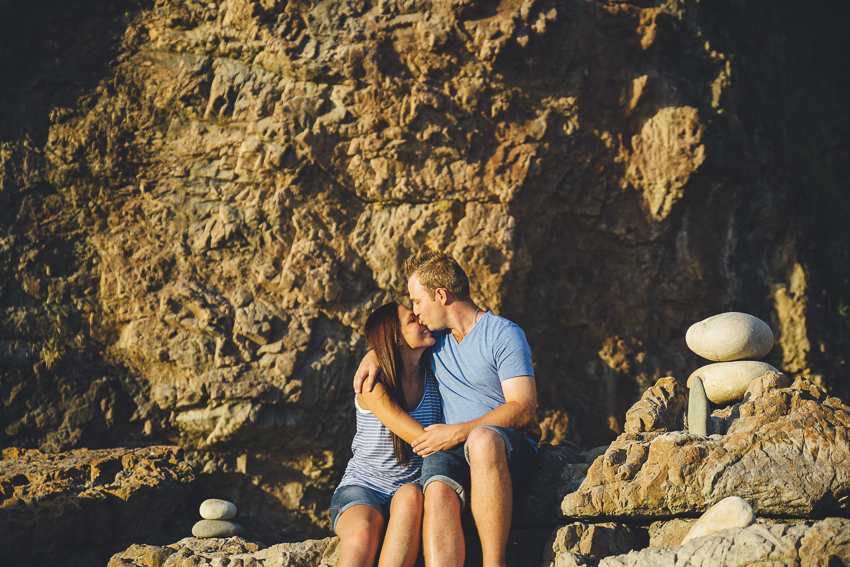 Ashley Vaughn Engagement Shoot Cape Town YeahYeah Photography Ko