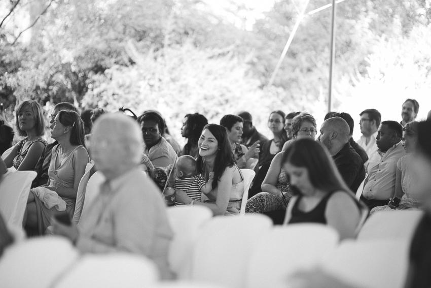 Ashleigh Ian Stellenbosch Delvera Wedding YeahYeah Photography C