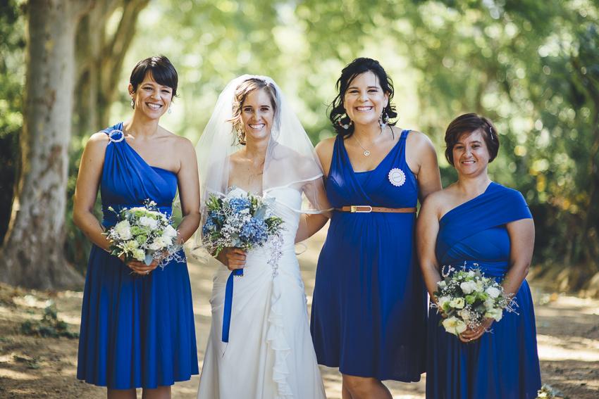YeahYeah Photography Cape Town Stellenbosch Ian Ashleigh Wedding