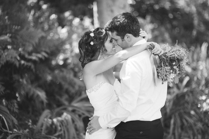 Stellenbosch Delvera Cape Town Wedding Ian Ashleigh YeahYeah Pho