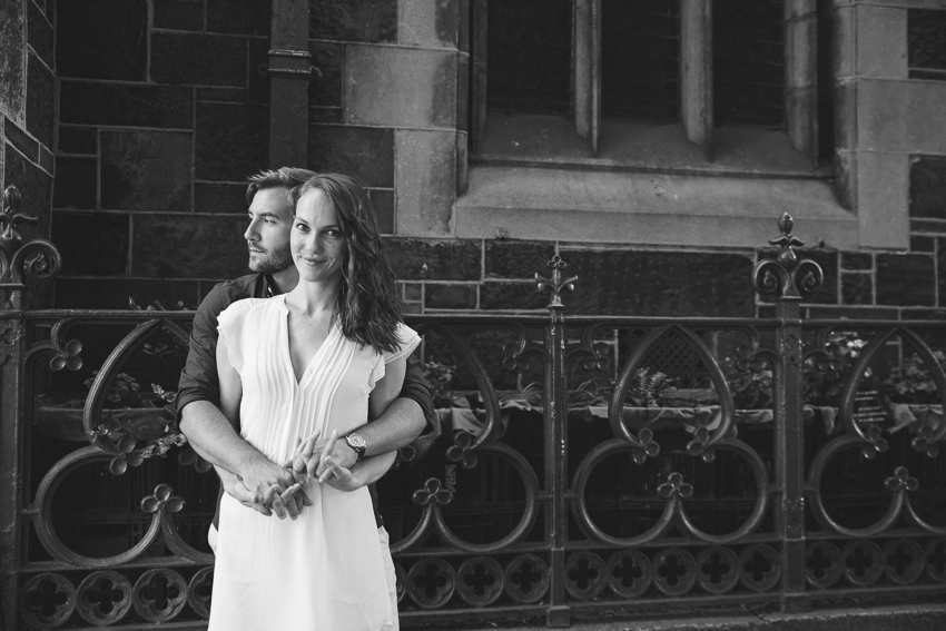 Rowan Caitlin Cape Town Engagement Shoot Yeahyeah Photography