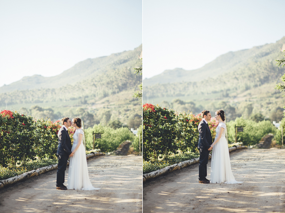 Cape Town Tulbagh Olive Rock Wedding YeahYeah Photography Rob Am