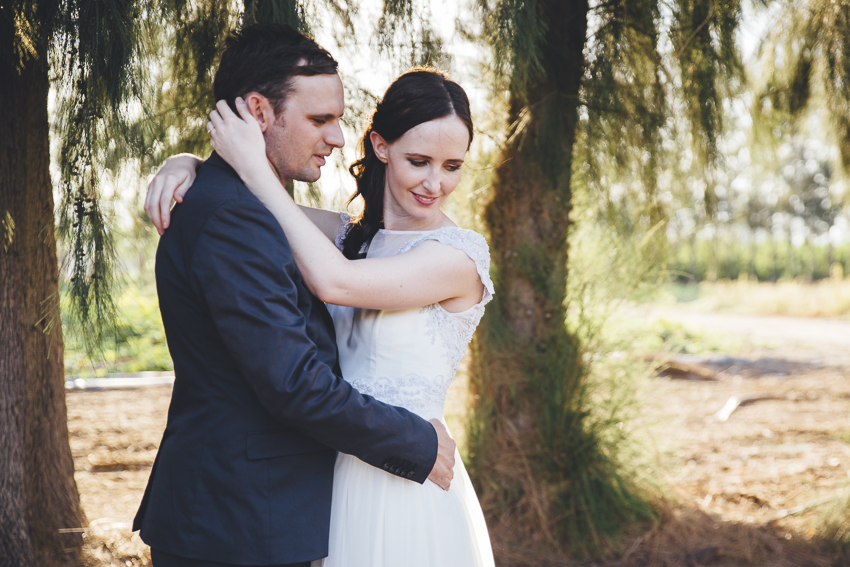 Rob Amy Tulbagh Olive Rock YeahYeah Photography Wedding Cape Tow