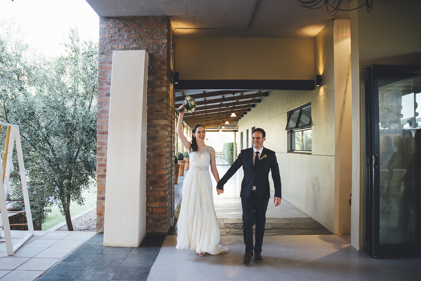 Wedding YeahYeah Photography Rob Amy Cape Town Olive Rock Tulbag