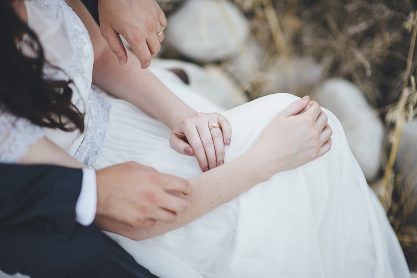 Tulbagh Wedding Rob Amy Olive Rock Cape Town YeahYeah Photograph