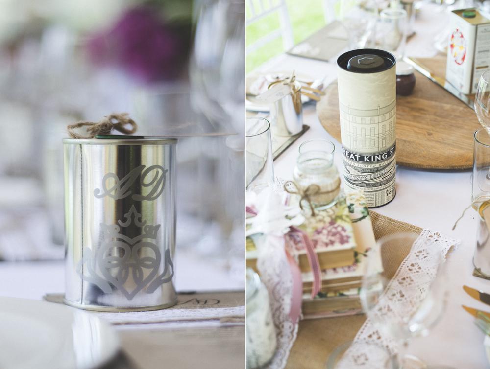 Davide Aimee Wedding YeahYeah Photography Hermanus Cape Town