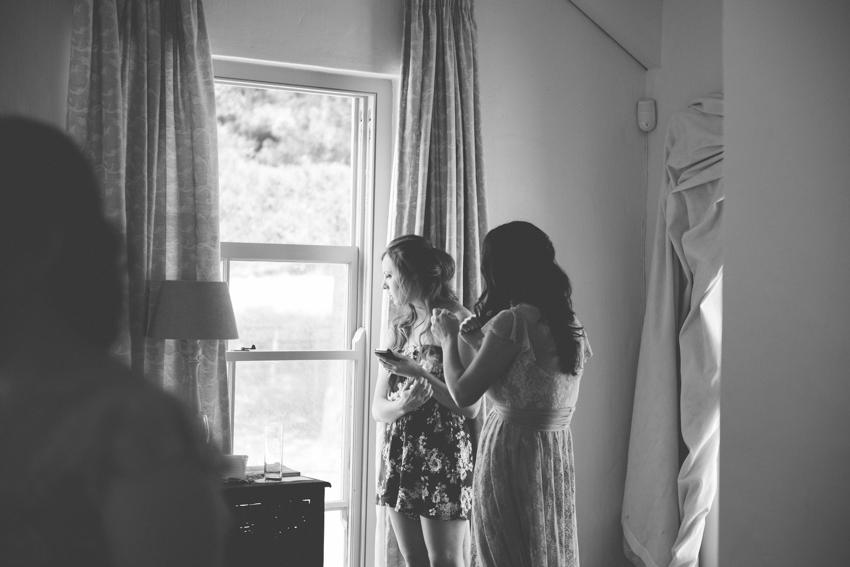 Wedding Cape Town Hermanus Davide Aimee YeahYeah Photography