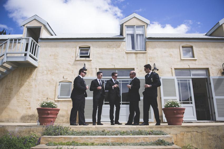 YeahYeah Photography Davide Aimee Wedding Cape Town Hermanus