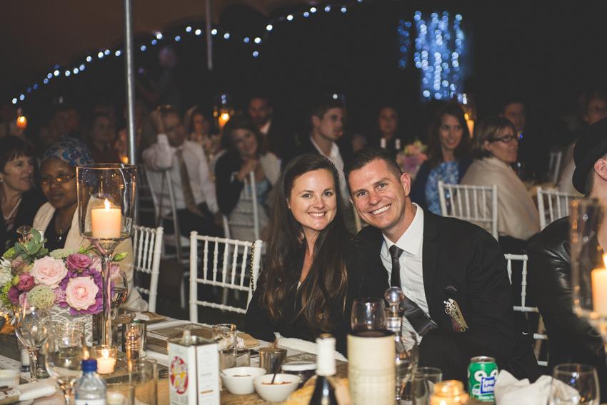Davide Aimee Hermanus Wedding Cape Town YeahYeah Photography