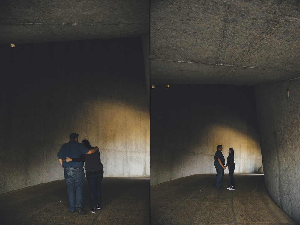 Nathan Michelle Engagement Shoot Paarl Taal Monument Yeahyeah Ph