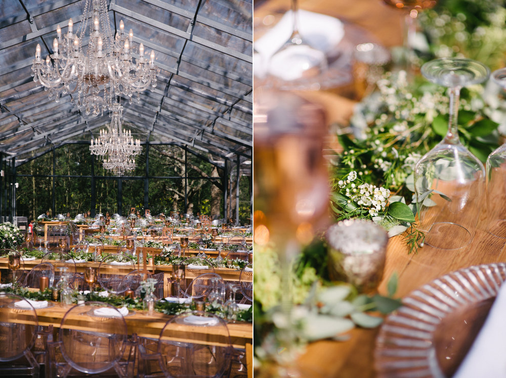 Justin Tiffany Wedding Yeahyeah Photography Cape Town Die Woud C