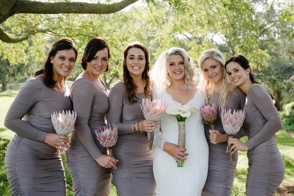 Caledon Wedding Justin Tiffany Yeahyeah Photography Die Woud Cap