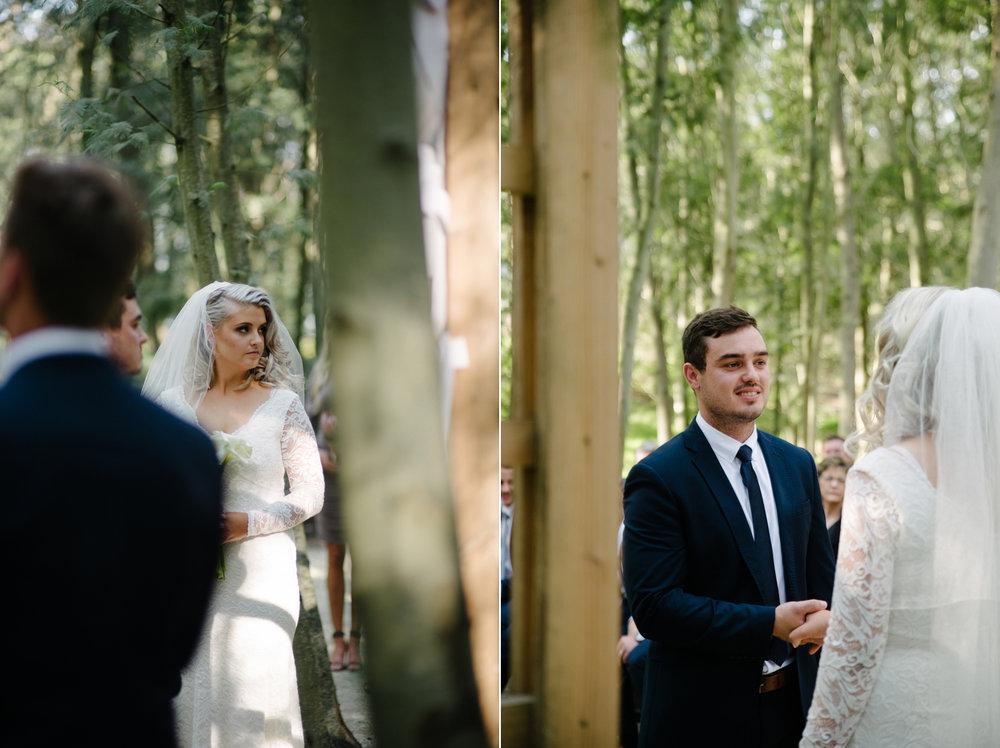 Die Woud Caledon Justin Tiffany Cape Town Wedding Yeahyeah Photo