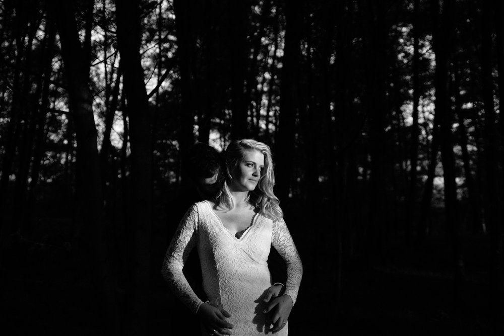 Wedding Cape Town Caledon Die Woud Yeahyeah Photography Justin T
