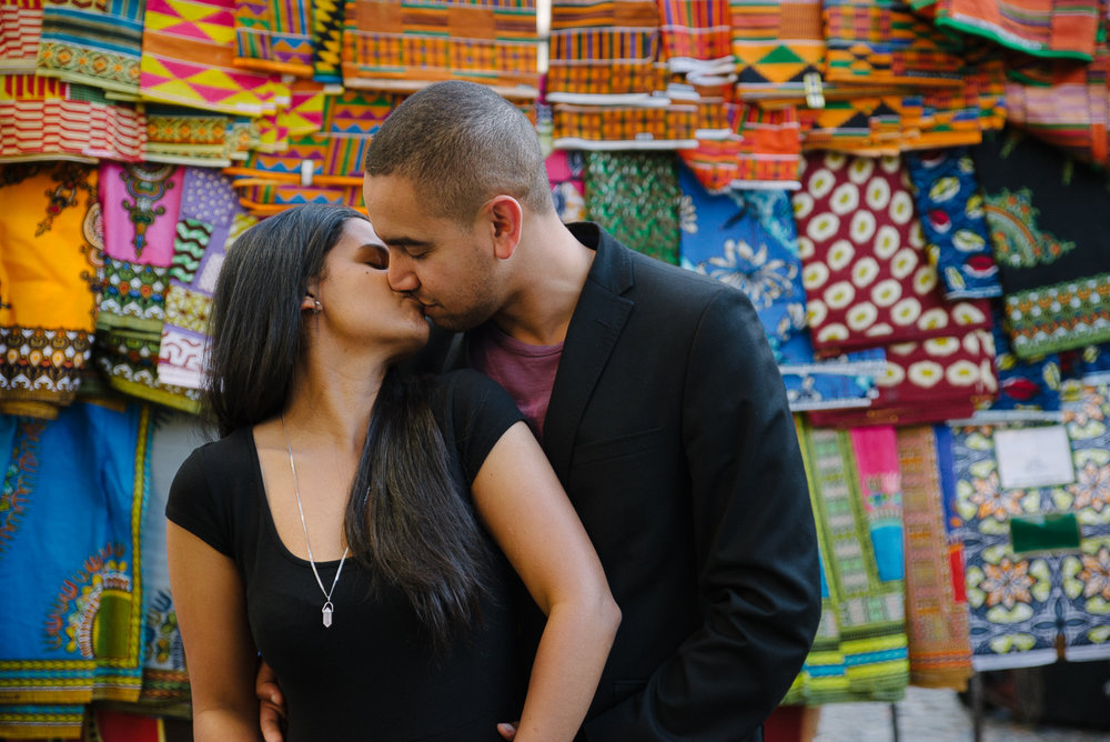 Cape Town Yeahyeah Photography Shanay Michael Engagement Shoot