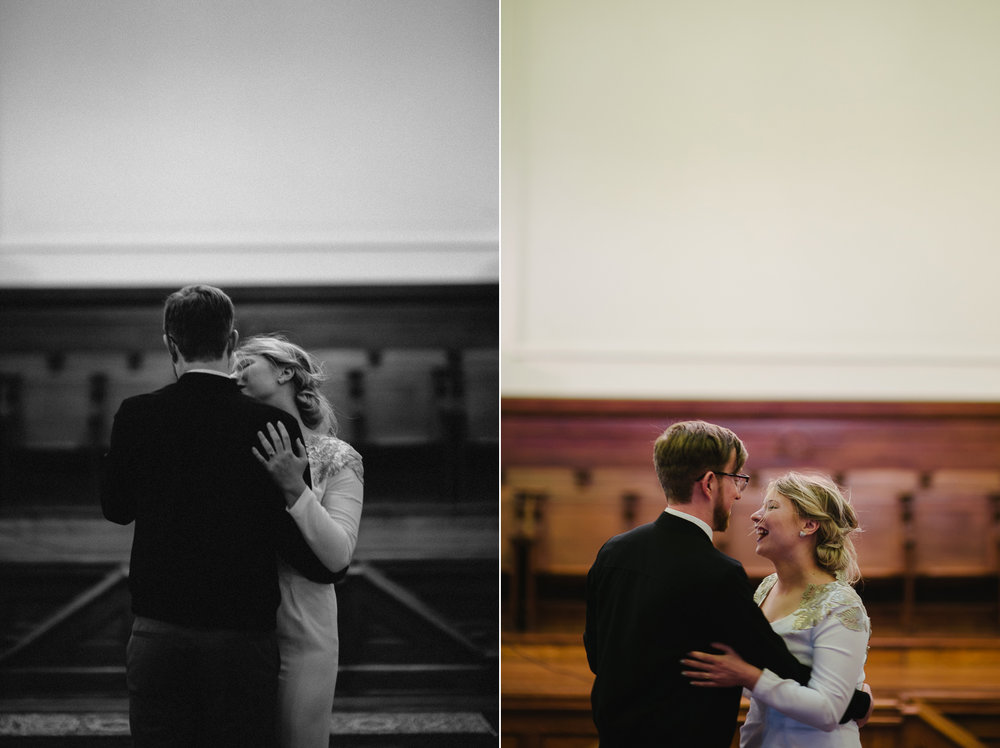 Mischa Jono Cape Town Wedding Yeahyeah Photography Centre for th
