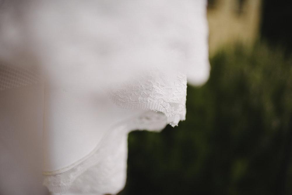 Carol Aaron Yeahyeah Photography Wedding Italy Quercia al Poggio