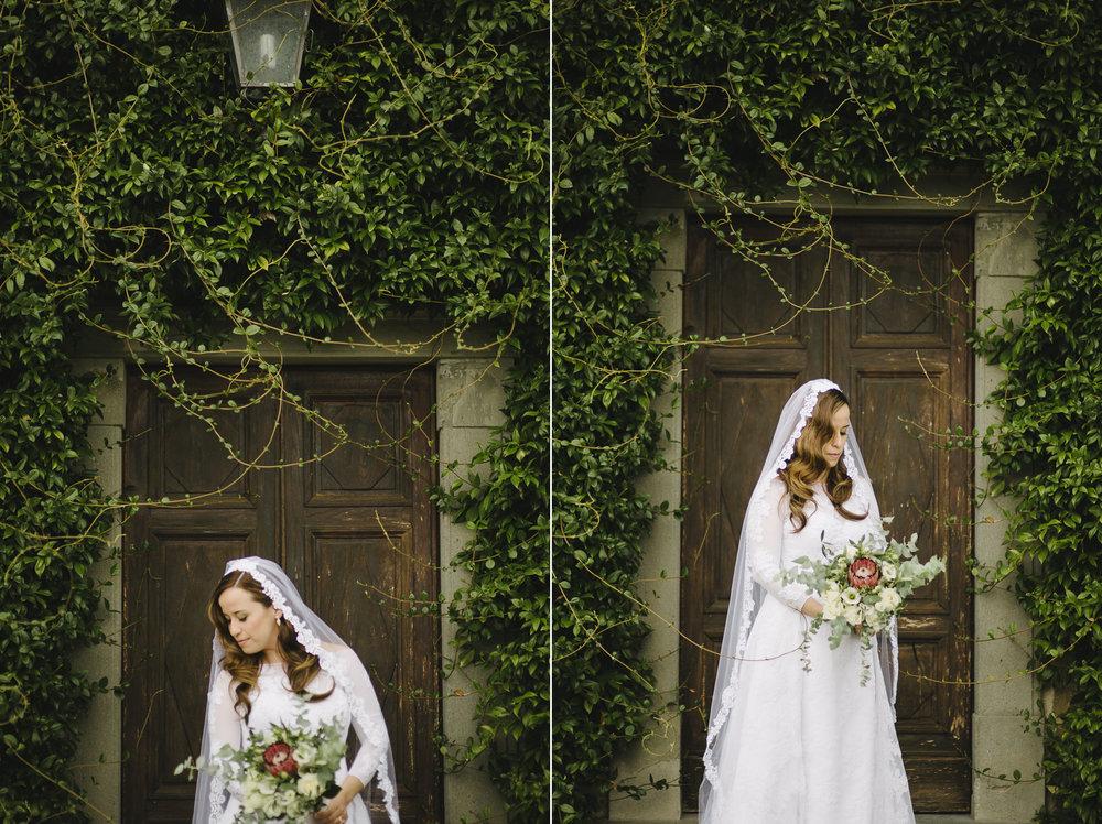 Yeahyeah Photography Carol Aaron Wedding Tuscany Quercia al Pogg