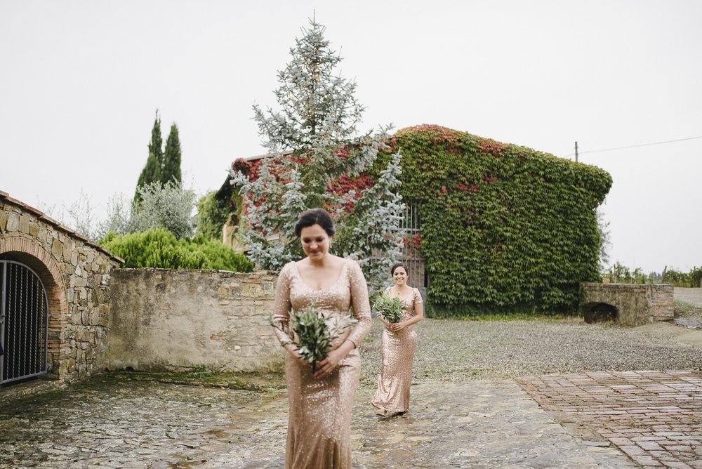 Italy Tuscany Yeahyeah Photography Carol Aaron Quercia al Poggio
