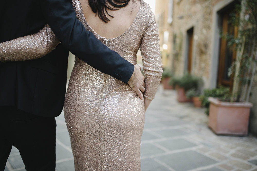 Maternity Shoot Couple Lidia Tyron Yeahyeah Photography Italy Tu