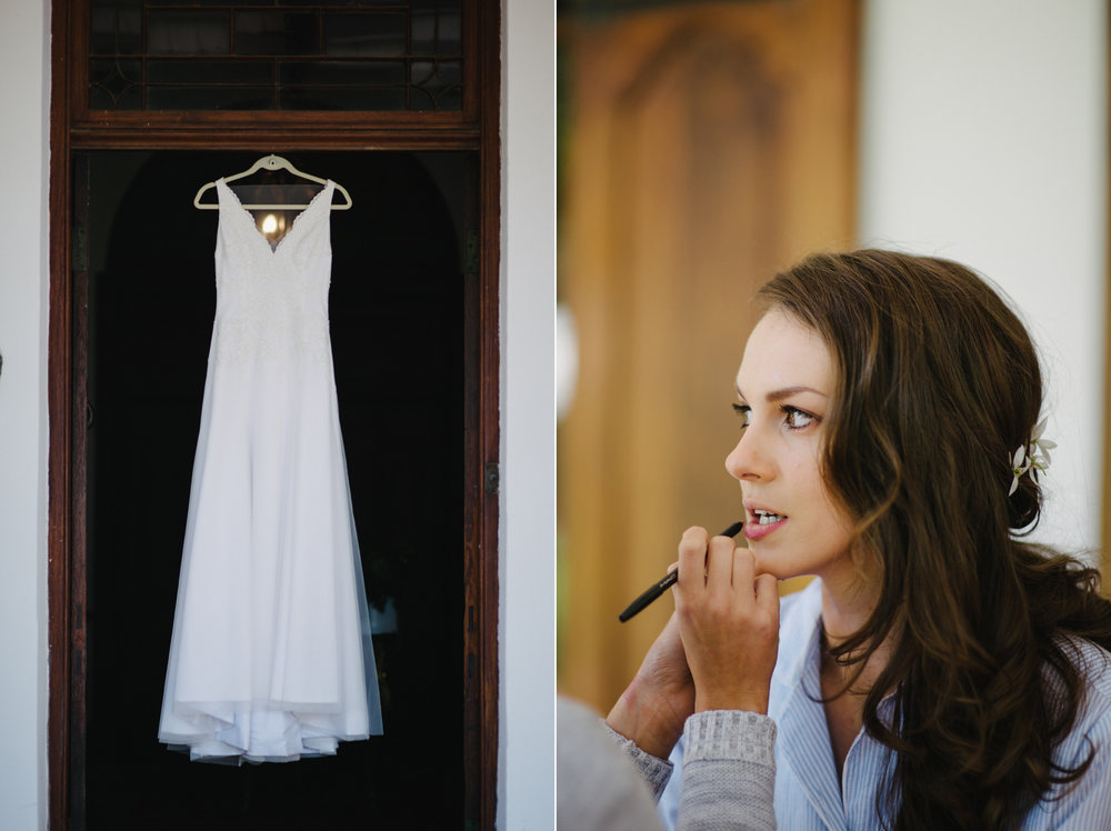 Wedding Nooitgedacht Rowan Caitlin Yeahyeah Photography Cape Tow