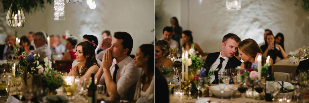Nooitgedacht Wedding Yeahyeah Photography Stellenbosch Cape Town