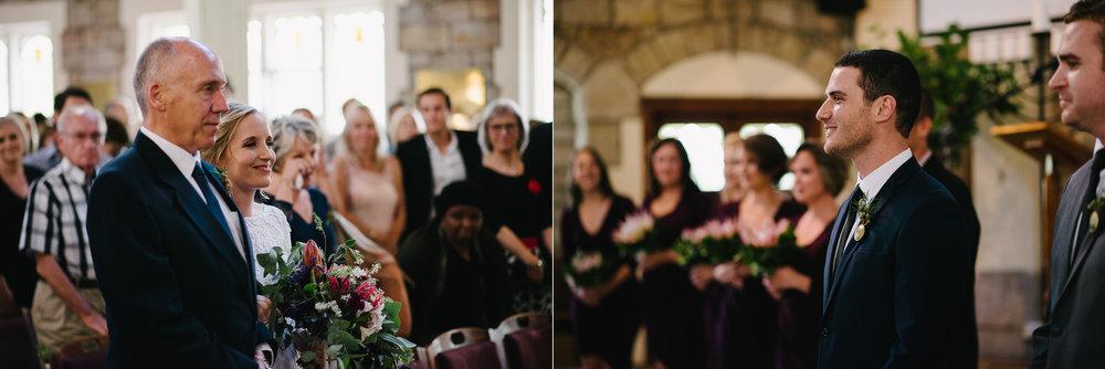 Riebeek Valley Kilcairn Wedding Yeahyeah Photography Garrett Nic