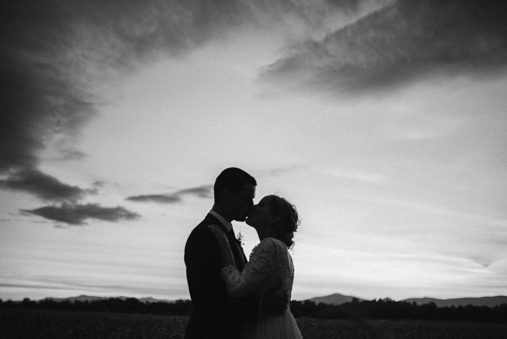 Garrett Nicole Wedding Yeahyeah Photography Cape Town Kilcairn R