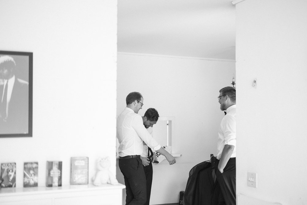 Matt Corina Yeahyeah Photography Wedding Altydlig Stellenbosch C