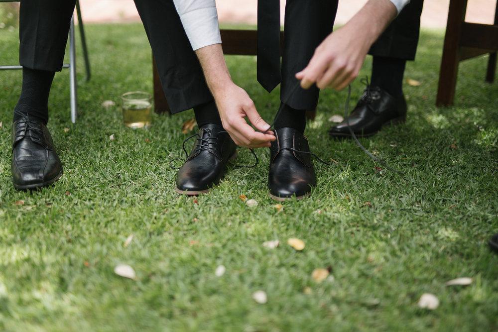 Cape Town Altydlig Wedding Stellenbosch Matt Corina Yeahyeah Pho