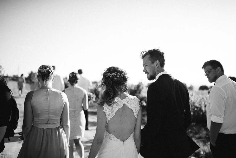 Yeahyeah Photography Matt Corina Wedding Stellenbosch Cape Town