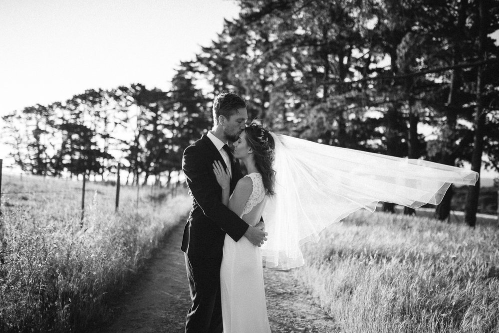 Altydlig Yeahyeah Photography Wedding Matt Corina Cape Town Stel