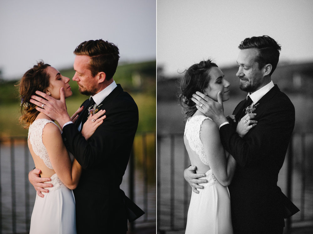 Stellenbosch Altydlig Wedding Yeahyeah Photography Cape Town Mat