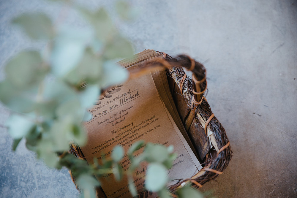 Wedding Shanay Michael Yeahyeah Photography Stellenbosch Winery
