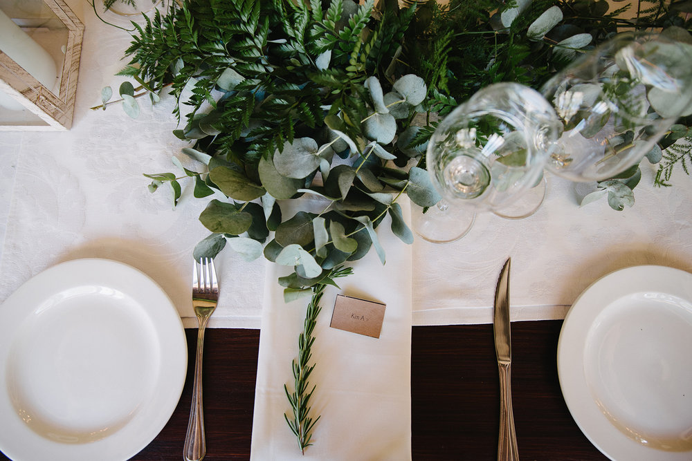 Stellenbosch Yeahyeah Photography Wedding Winery Road Forest Mic