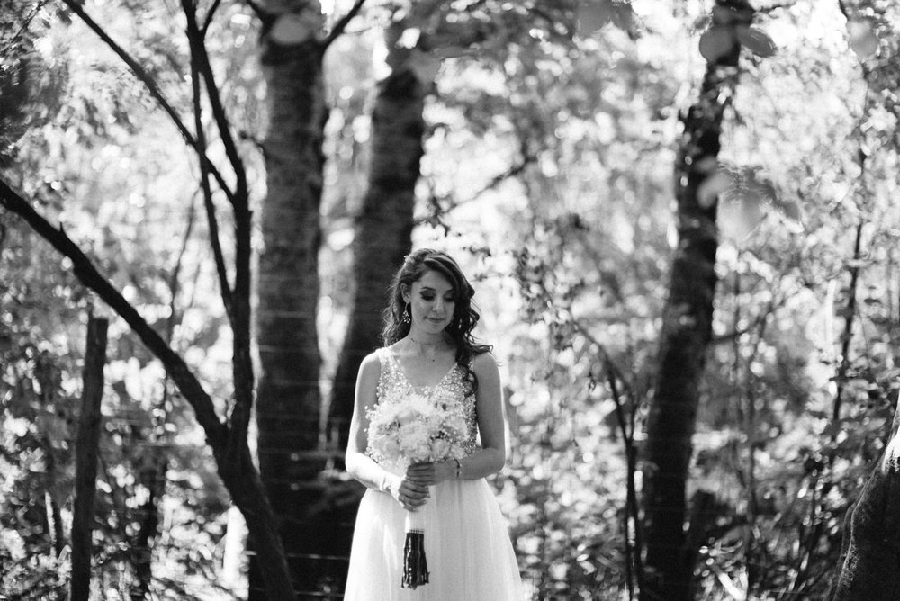 Wedding Frank Rosie Yeahyeah Photography Johannesburg Waterfall