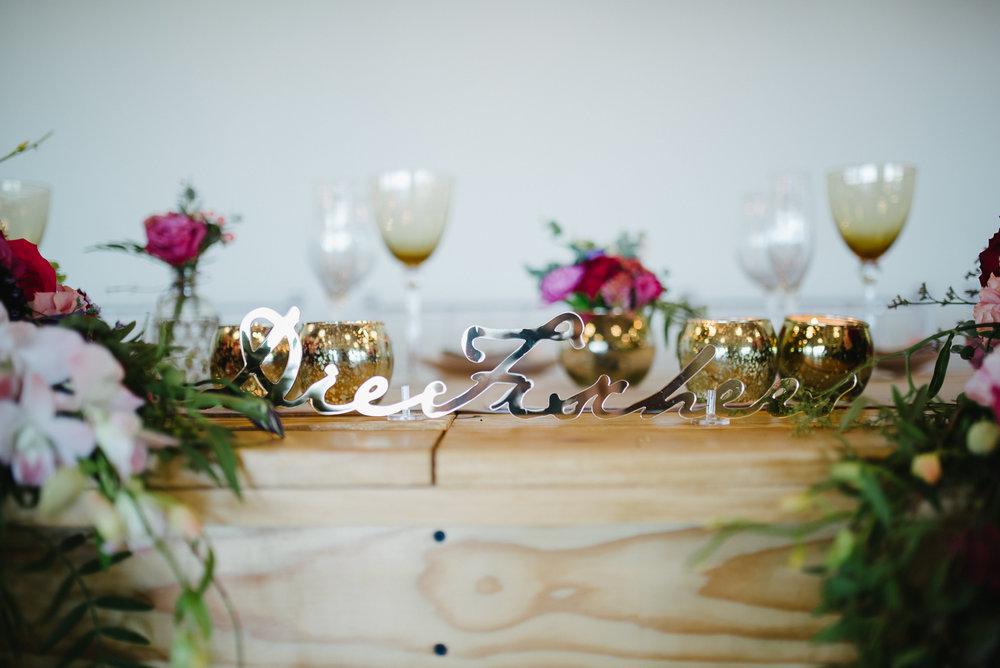 Yeahyeah Photography Durbanville Wedding Cape Town Eureka Estate