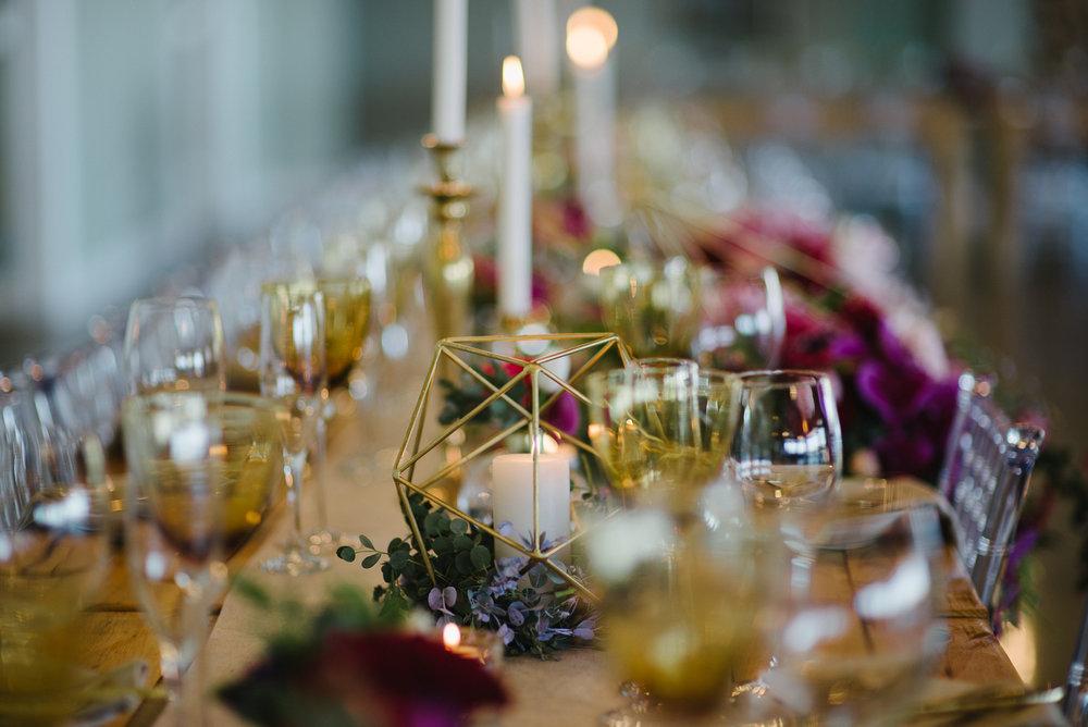 Mia Donald Wedding Eureka Estate Durbanville Cape Town Yeahyeah